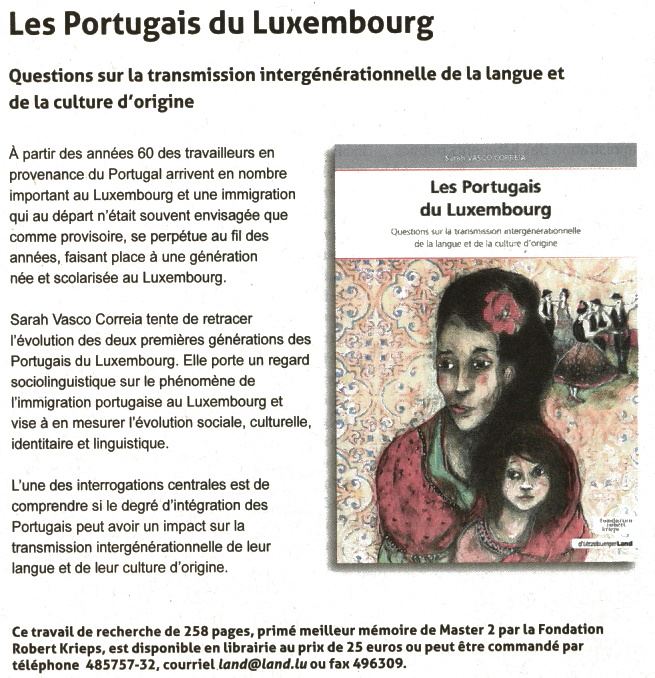 annonce_land-portugais