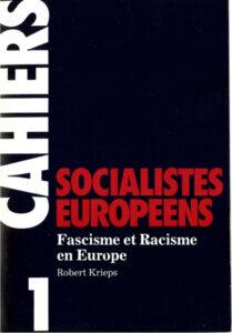 socialistes.cahier