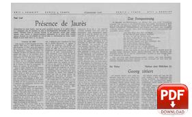 jjaures_letzland.07.8.1964
