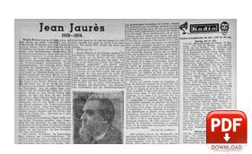 jjaures_tageblatt.30.7.1938