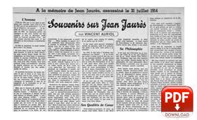 jjaures_tageblatt.31.7.1946