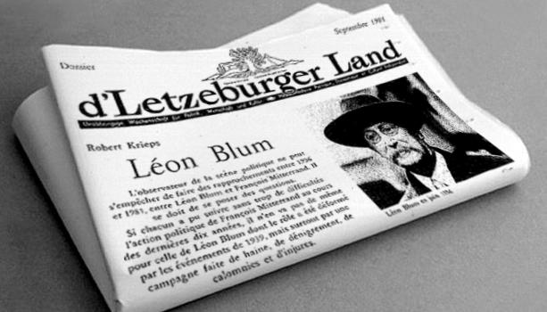 leonblum_land81