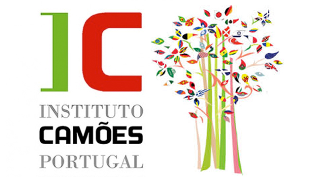 inst.camoes
