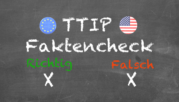 ttip.facts