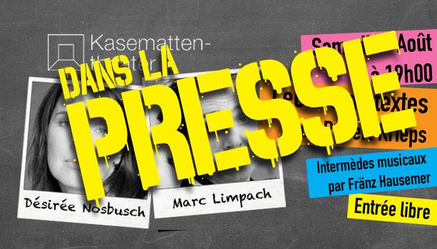 nosbusch.limpach.kasemt.presse