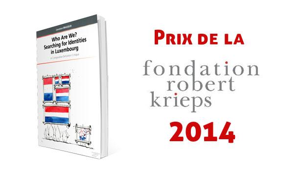 prix.frk.2014.laurence.brasseur