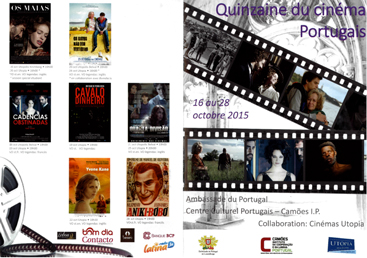 cinema.portugais