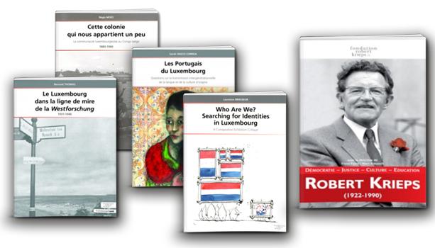 frk.books