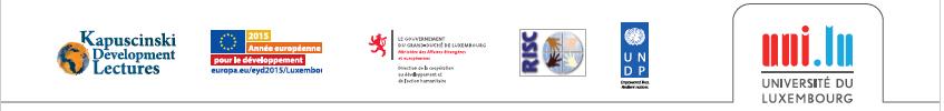 FWTD.conferencesponsors